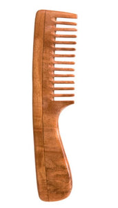 Neem Comb | Brush with Bamboo
