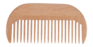Pocket Comb | Redecker