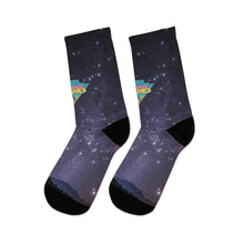 Load image into Gallery viewer, Cool Clothes Socks