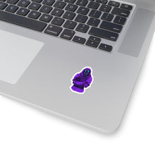 Load image into Gallery viewer, The Doc Sticker