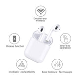 Air Pods Bluetooth 5.0 Android/IOS