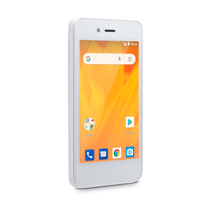 "Smartphone Multilaser NB729 MS40G 3G Tela 4"" 8GB Android 8.1"