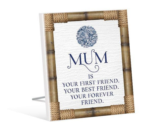 Sentiment 12x15 3D Chippendale MUM