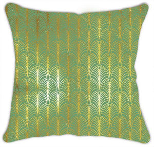 Cushion 45x45 DECO