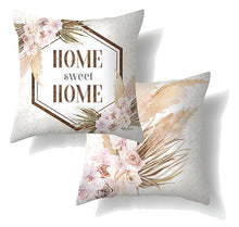 Load image into Gallery viewer, Bismark Home Cushion 45X45cm By Kelly Lane Pazaz Online