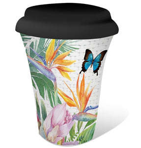 Coffee To Go Fiesta By Kelly Lane Pazaz Online
