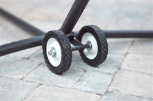 Load image into Gallery viewer, Hammock Stand Wheel Kit - Accessories