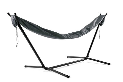 Hammock Cover Sleeve - Accessories