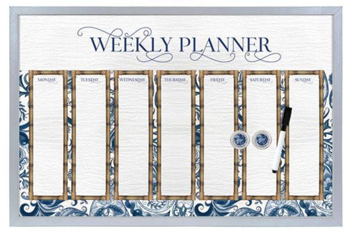 Whiteboard 40x60 Chippendale PLANNER