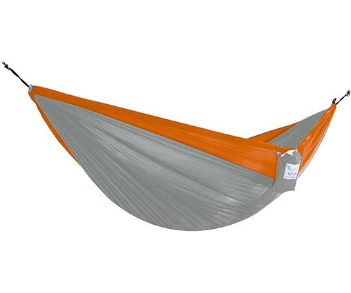 Parchute Double Outdoor Hammock - more options available