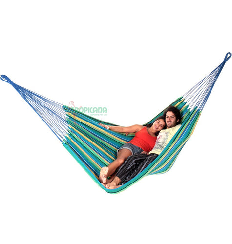 Double Rio Hammock  two person - more pattern options available