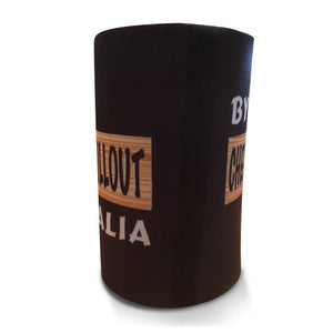 Chill Out Stubby Holder - Cooler