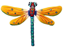 Load image into Gallery viewer, Small Dragonfly 6
