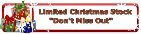 christmas-banners-limited-stock.jpg