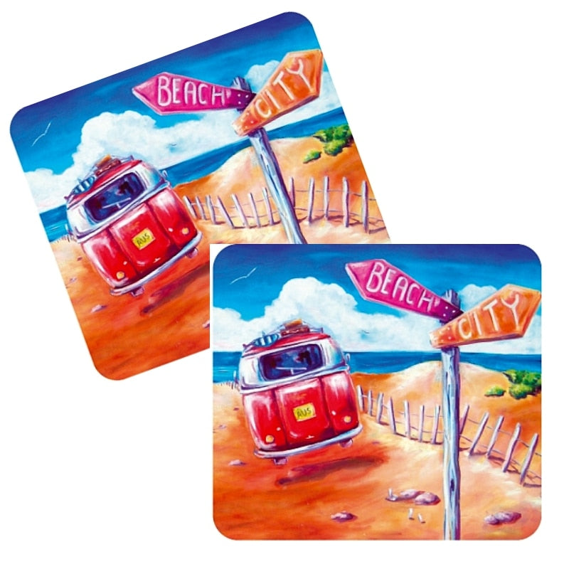 city-beach-set-of-two-coasters.jpg