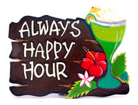 happy-hour-7.jpg