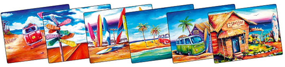 placemat-6set-surf.jpg
