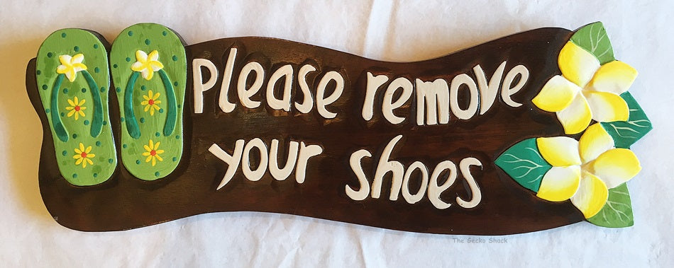 please-remove-your-shoes-2-the-gecko-shack.jpg
