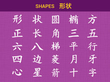 Load image into Gallery viewer, Beginner Series 3 - 260 Chinese Characters Writing Worksheets Bundle PDF for HSK learners
