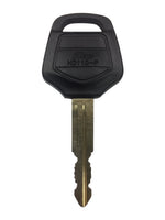 1 Honda Gold Wing Motorcycle Key Series 6501 - 6600
