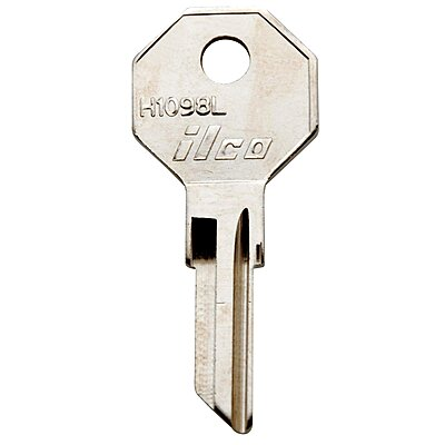 General Furniture Key Series BJ001 - BJ200