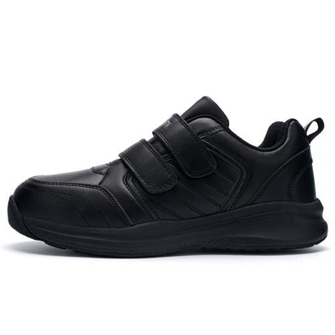 LARNMERN UNISEX (MENS/WOMEN) WORK SHOE CHEF