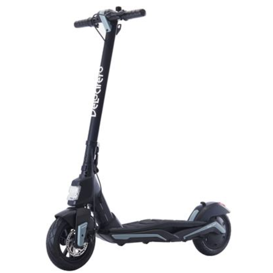MotoTec Mad Air 36v 10ah 350w Lithium Electric Scooter