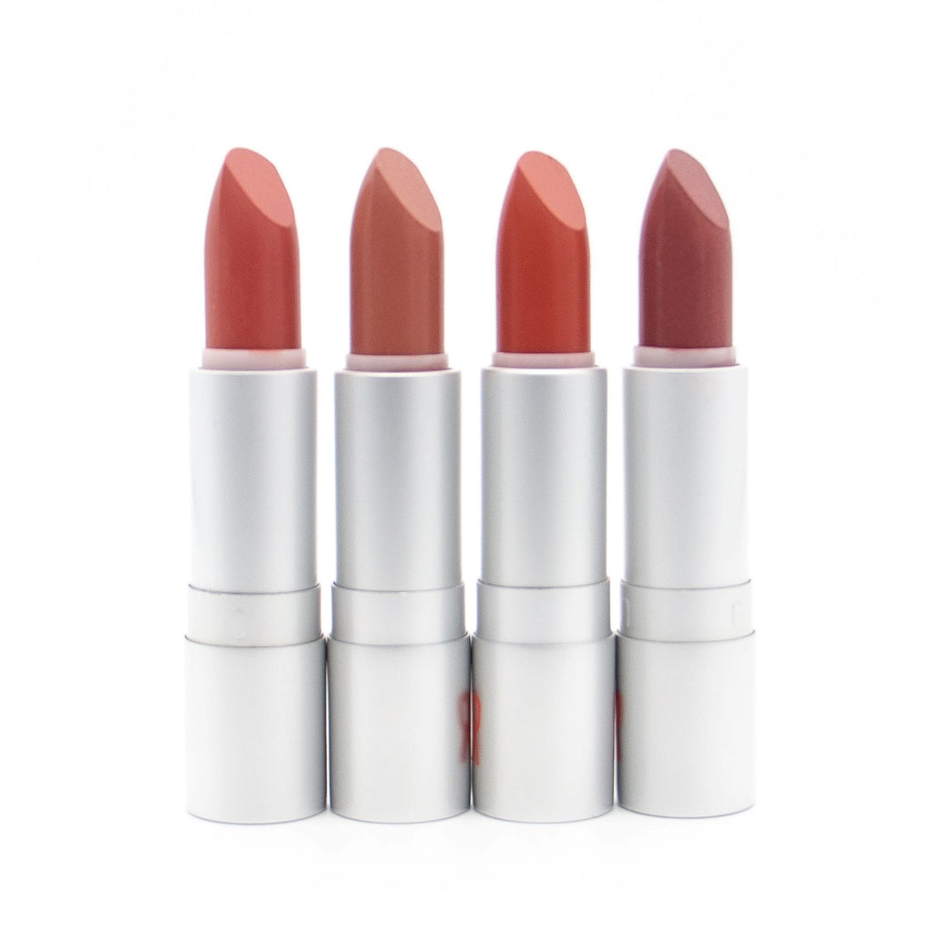 Color Wash Lipstick - Redhead Revolution