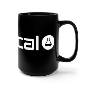 Chemical Engineering Mug - Engg Merch