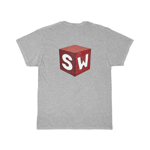 Solidworks T-Shirt