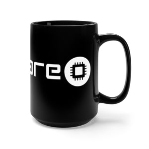 Software Engineering Mug - Engg Merch