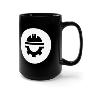 Civil Engineering Mug - Engg Merch