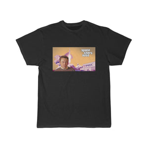 Space Theft Auto T-Shirt - Engg Merch