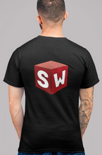Load image into Gallery viewer, Solidworks T-Shirt