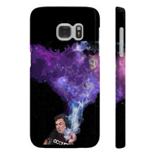 Load image into Gallery viewer, Elon Galaxy Phone Cases - Engg Merch