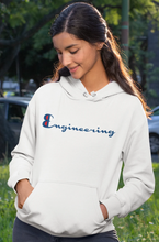 Load image into Gallery viewer, Engineering Champion Hoodie