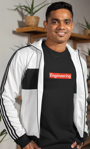 Engineering T-Shirt - Engg Merch