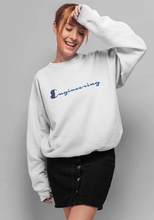 Load image into Gallery viewer, Engineering Champion Sweatshirt