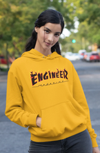 Load image into Gallery viewer, Engineer Thrasher Hoodie