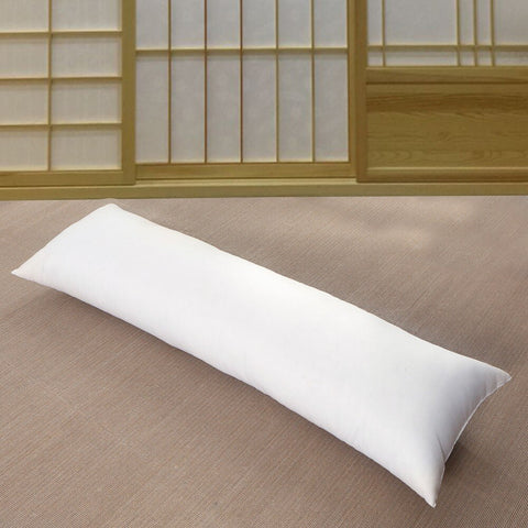 Dakimakura Total Body Support Pillow - The Perfect Home Accesories