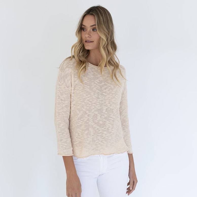 Sophia Sweater