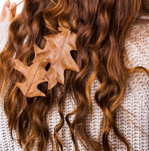 How Seasonal Changes Affect Postpartum Hair Loss