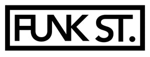Funk St. Outfitters