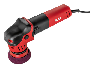 FLEX XFE 7-12 80 RANDOM ORBITAL POLISHER