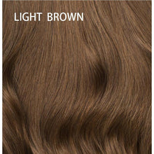 Load image into Gallery viewer, Special offer breathable 360 Lace Wave Wig