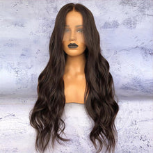 Load image into Gallery viewer, HIGH QUALITY LACE WIG BODY WAVE