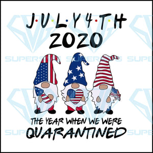 4th of july 2020 we are quarantined,American Flag Quarantined 2020 svg, July 4th svg,gnomes independence day,gnomes svg,american flag svg,independence day, independence day svg, happy 4th of july svg,patriotic svg,