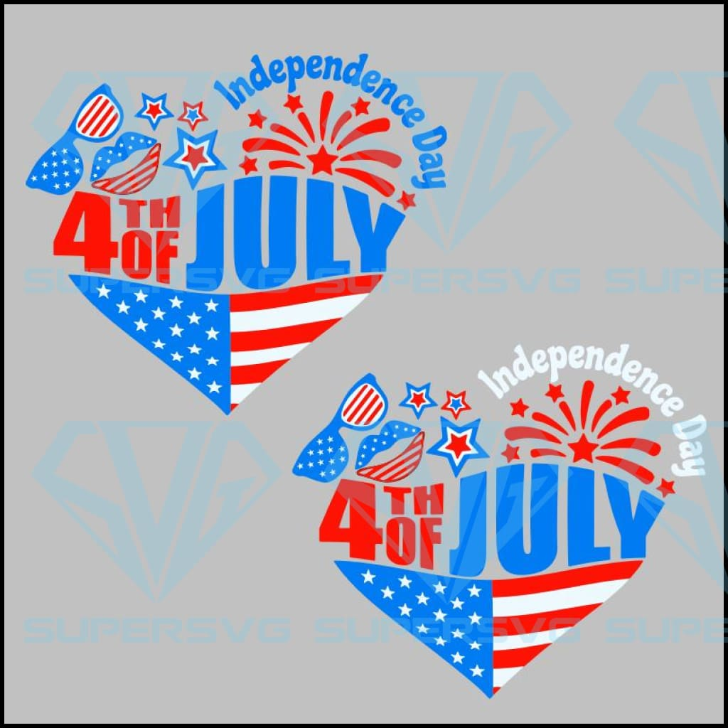 4th of july svg, sunglasses american flag,4th of july shirt,independence day,american flag,USA patriotism, happy 4th of july svg,independence day svg,