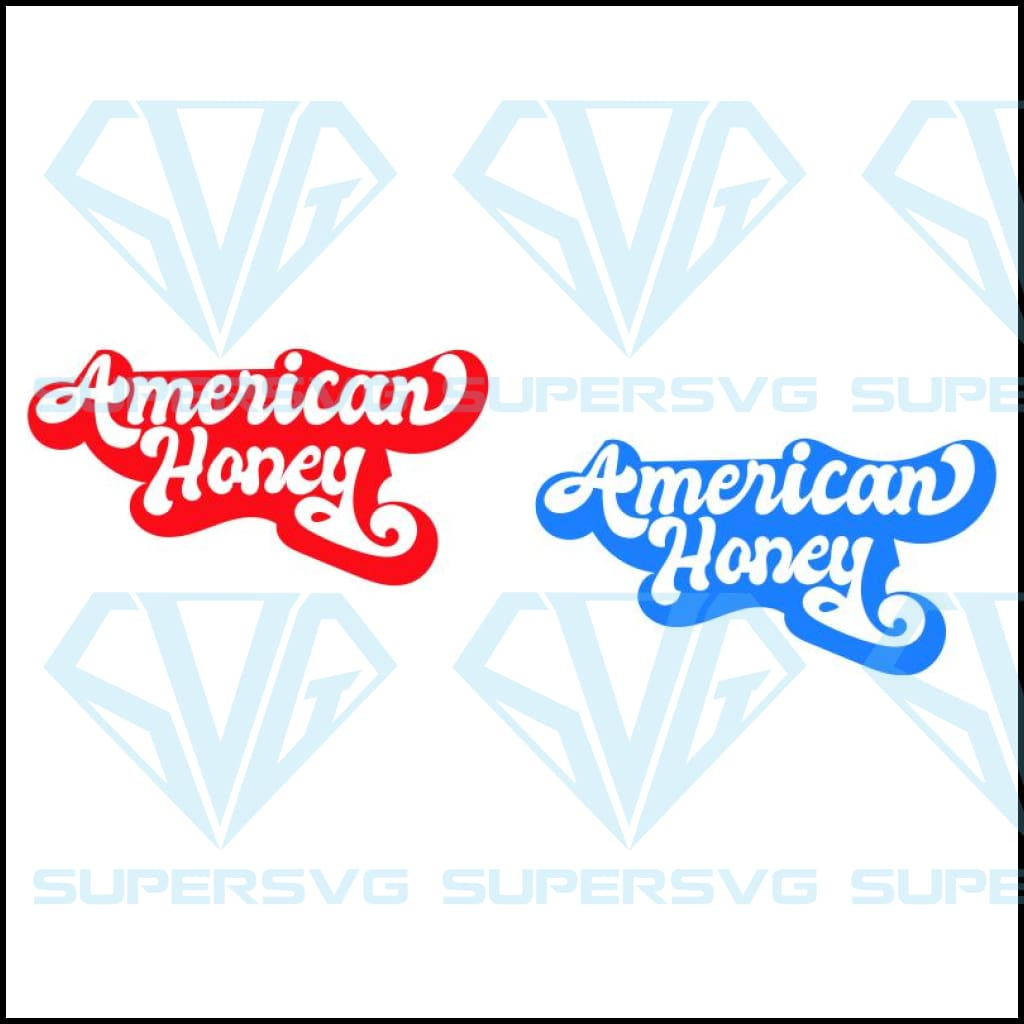 America honey,4th of july,independence day,american flag,USA patriotism, happy 4th of july svg,independence day svg, patriotic svg,