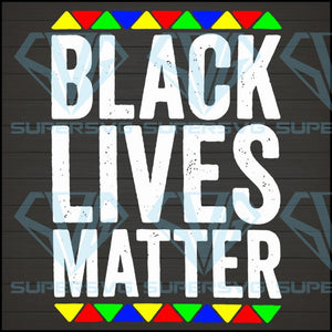 Black Lives Matter Svg, black lives matter, anti racism svg, anti racist svg, black live svg, can't breath cricut, civil rights svg, black awareness svg